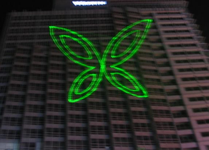 激光灯厂家_哪里有高品质logo激光灯出售