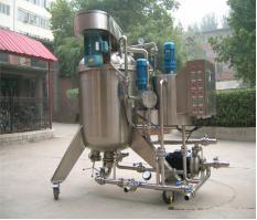 新乡品牌好的葡萄酒设备厂家请认准鑫华轻工机械