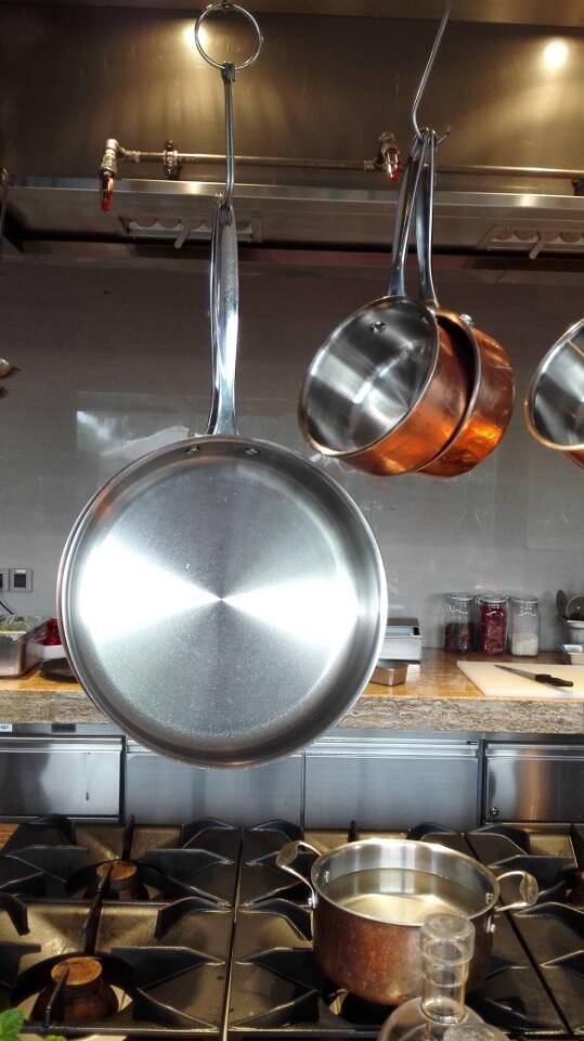供应佛山质量好的环保、健康不锈钢三层锅 环保、健康不锈钢三层锅价格