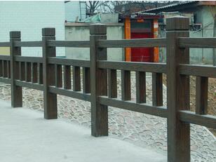 陕西河堤护栏厂家-大量供应物超所值的河堤护栏