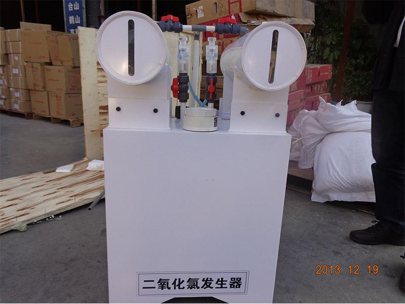 紫外线消毒设备-凯源洪环保设备供应价位合理的消毒设备