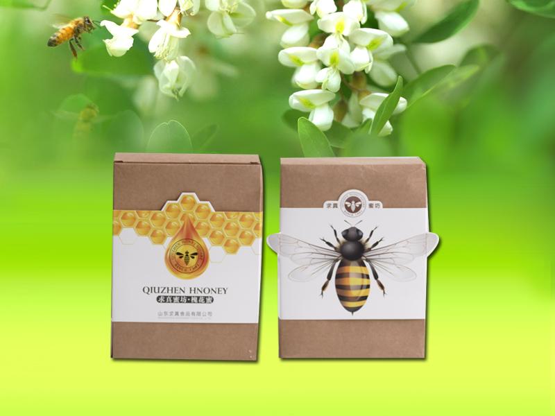 蜂蜜生产企业-潍坊知名的蜂王浆厂家推荐