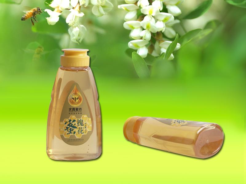 蜂王浆功效-质量好的蜂王浆厂家在哪里