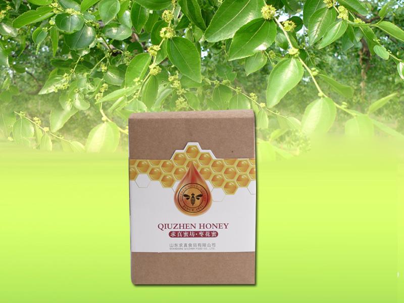 蜂王浆厂家-潍坊信誉好的蜂王浆厂家