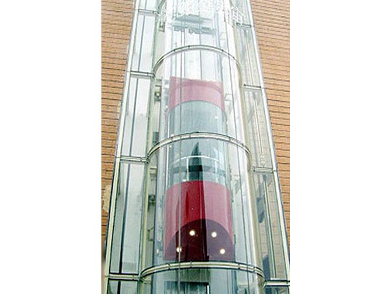 果洛电梯装饰公司,青海电梯装修-鸿翔丽华专业供应好的电梯装饰