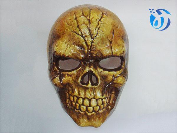 陜西惡搞面具|達迷塑膠制品供應有品質的惡搞面具