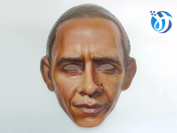头像面具-口碑好的恶搞面具在哪里可以买到