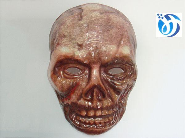 江西恶搞面具_达迷塑胶制品物超所值的恶搞面具出售
