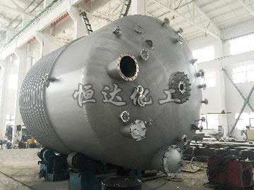 无锡哪里有供应质量好的不饱和聚脂树脂废水精馏塔,河南不饱和聚脂树脂废水精馏塔