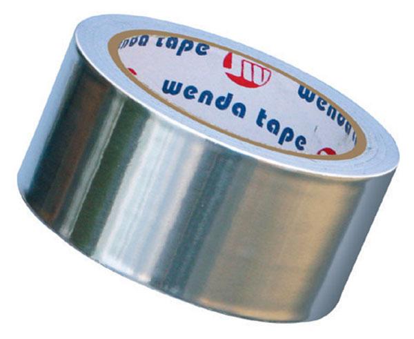 骚穴��i&�f_楠鹏保温材料供应同行中口碑好的铝箔胶带,铝箔胶带哪里有卖