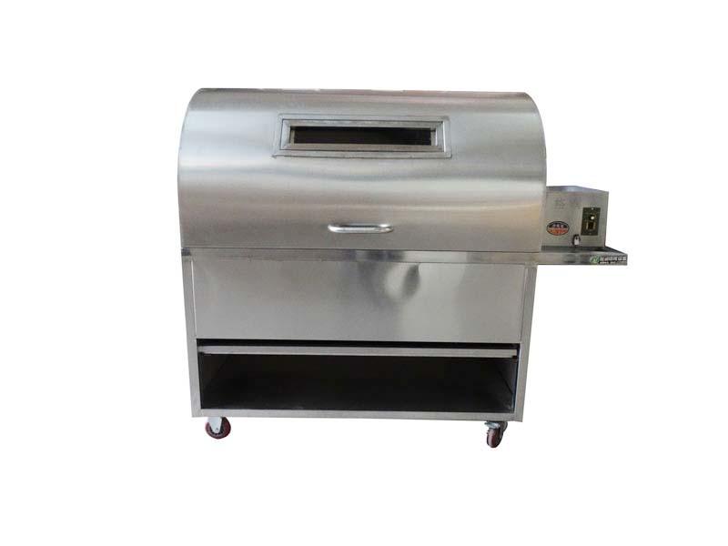 高質量的烤全羊爐在哪可以買到_北京全羊爐