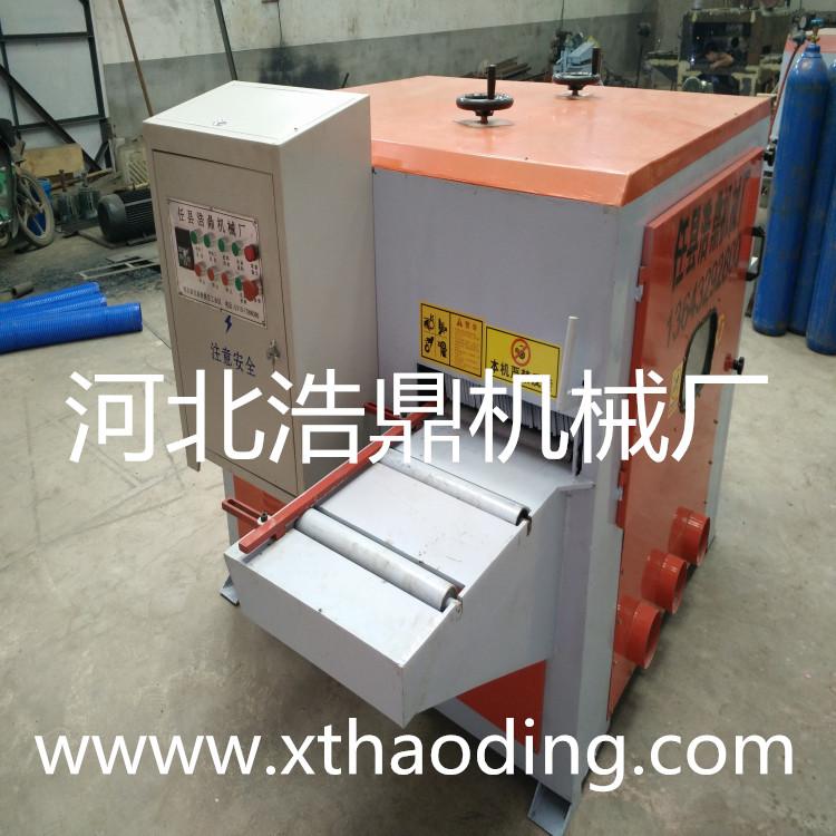 想买质量良好的方木多片锯,就来浩鼎机械——方木多片锯厂家