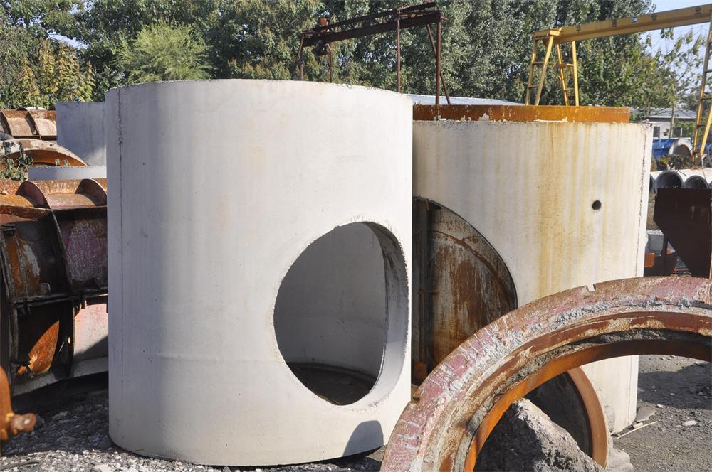 水泥化粪池厂家-在哪里能买到优良的水泥化粪池