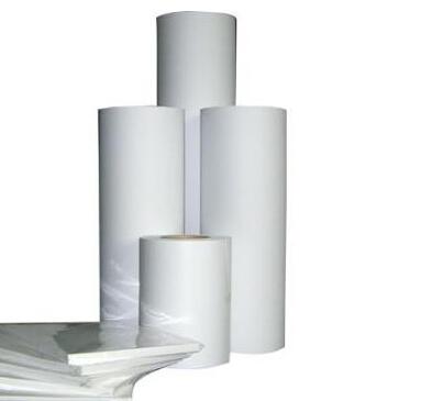转移印花原纸批发厂家-荐_泓惠纸制品可靠的转移印花原纸供应