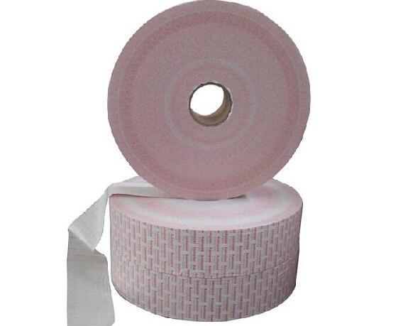 医用包装纸厂家|潍坊高性价比的医用包装纸供应