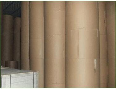 青州牛皮纸|潍坊性价比高的文化印刷用纸推荐
