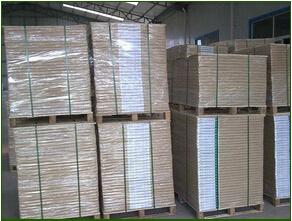 山东清涂纸-划算的文化印刷用纸-泓惠纸制品提供