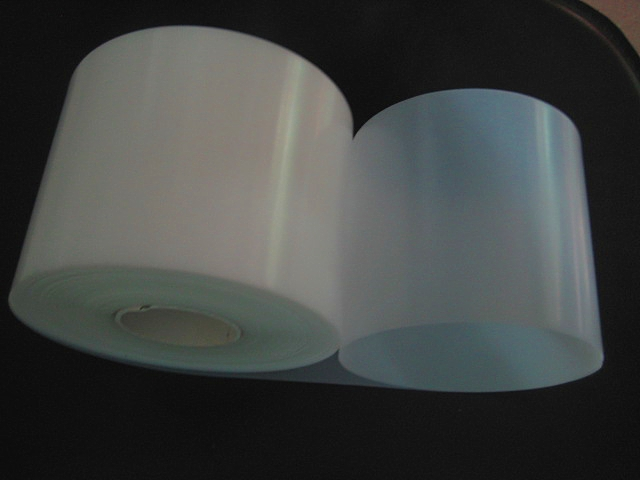 高明PTFE薄膜|东莞地区实惠的PTFE薄膜
