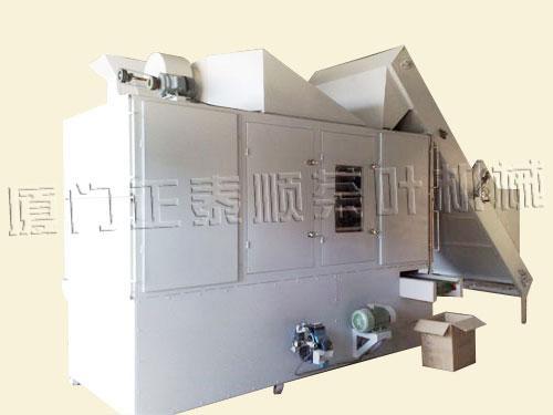 梅州混合拼配机|厦门优良的茶叶烘干机出售