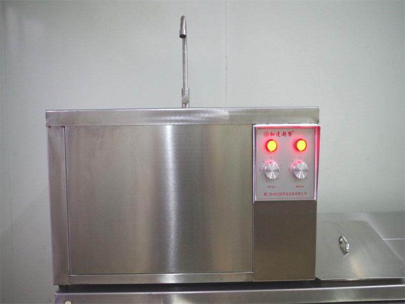 超声波清洗机专卖-和伟达超声波设备超声波清洗机价格