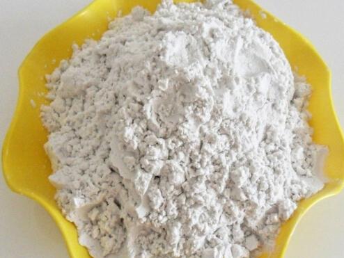成都食品添加劑珍珠巖價格-濱州市哪里有賣報價合理的食品級珍珠巖