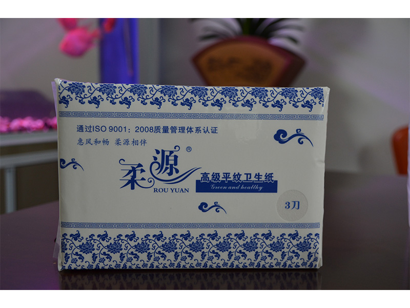 南通畅销的方块卫生纸巾 3刀供应,方块纸供应商