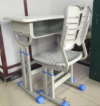 凤县学生课桌椅批发|西安价格优惠的课桌椅推荐