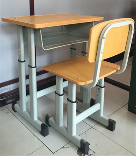 课桌凳价位-西安哪里可以买到有品质的课桌椅
