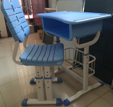 厂家批发西安课桌凳_实惠的课桌凳,就在陕西朱雀公司