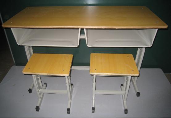 划算的西安课桌凳|物超所值的课桌凳供应