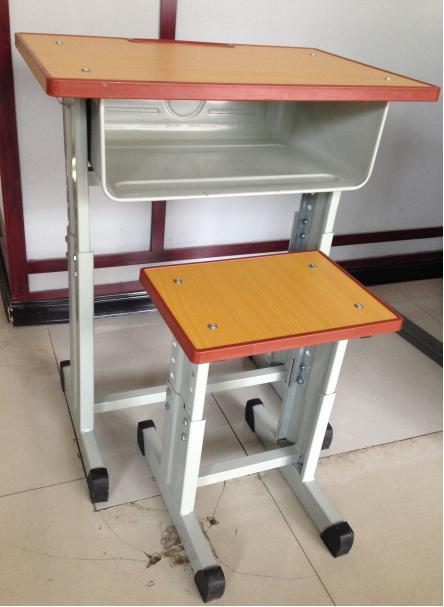 课桌凳哪家好-西安优良的课桌椅推荐