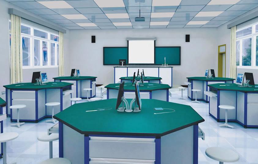 八角桌公�司|出售陕西优惠的¤八角桌