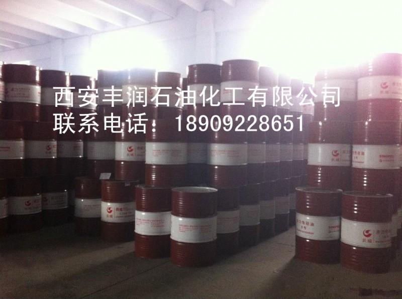 陕西长城总代理,丰润石油化工公司高质量的抗磨液压油