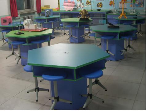 麟游八角桌-好用的八角桌陜西朱雀公司供應