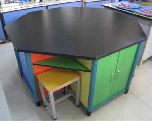 八角桌哪里找_想买实惠的八角桌,就到陕西朱雀公司