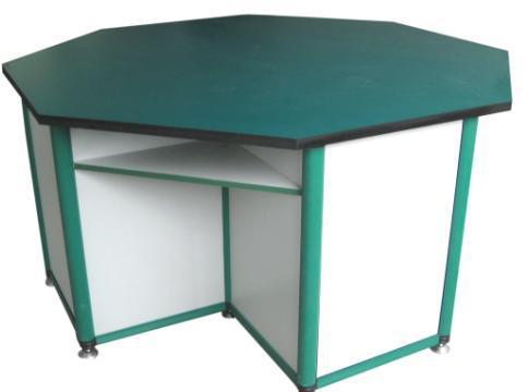 陇县八角桌-大量供应优惠的八角桌