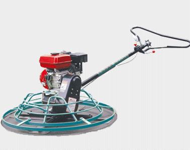 许昌专业的抹光机推荐——上海水泥路面抹光机