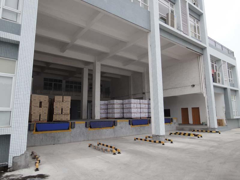 品牌好的高度调节板在哪能买到_重庆卸货平台