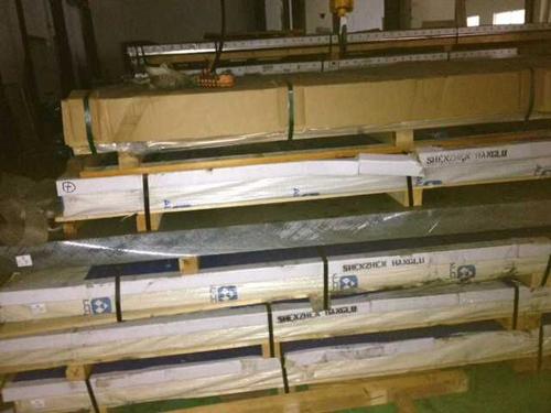 常平进口镁铝 销量好的进口镁铝品牌推荐