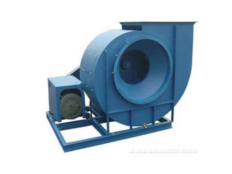 京源环保——专业的电磁脉冲阀提供商-除尘器布袋