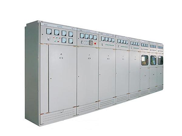 MNS型低压配电柜-质量好的GGD型交流低压配电柜要到哪买