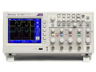 介质强度测试仪-想买耐压测试仪上中聚自动化
