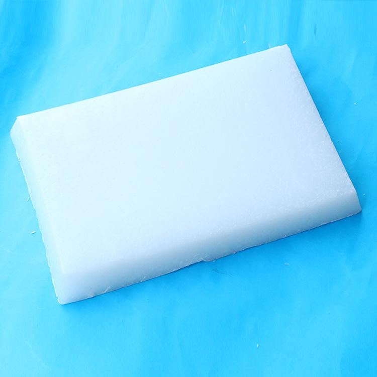 抚顺精炼石蜡-想买优惠的昆仑56#全精炼板蜡-就来宇鹏蜡业
