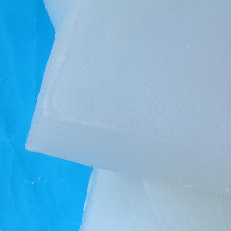 板蠟零售-宇鵬蠟業高質量的昆侖64#全精煉板蠟