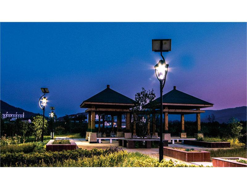 上海价位合理的道路景观灯推荐,优质的景观灯