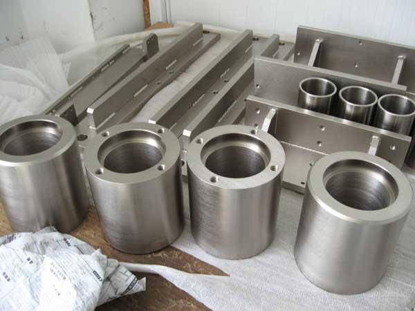 沈陽鍍鎳價格|專業的鍍鎳服務商當屬沈陽電鍍公司