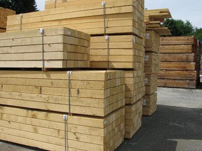 优质的木方木材-上哪买价格合理的木方木材