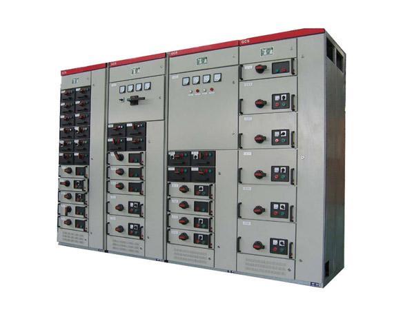 高压柜-品质GCS型低压抽出式开关柜供应批发