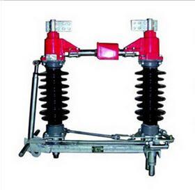 武威高低压成套设备价格|哪里有售优惠的高低压成套设备
