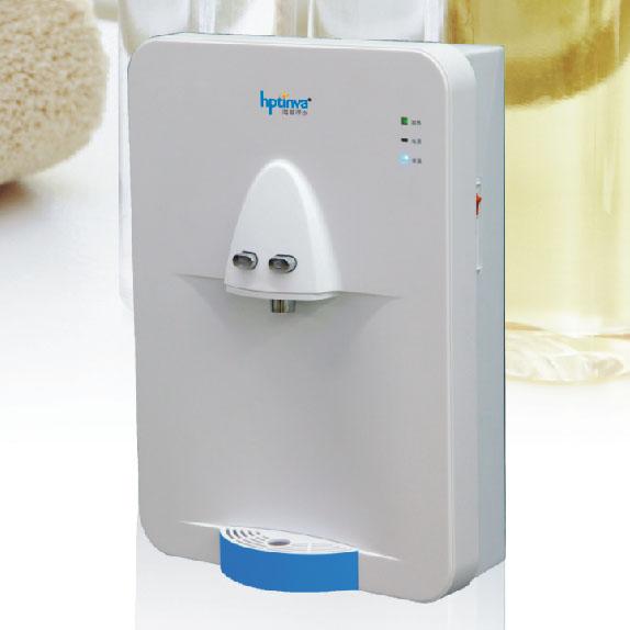 在哪能买到价位合理的德国净水器 德国净水器代理